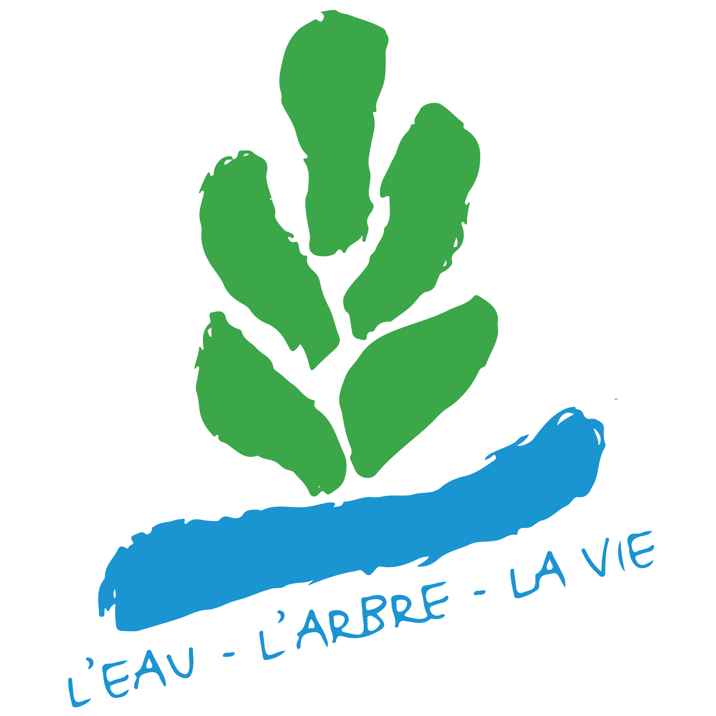 logo Leblois Environnement