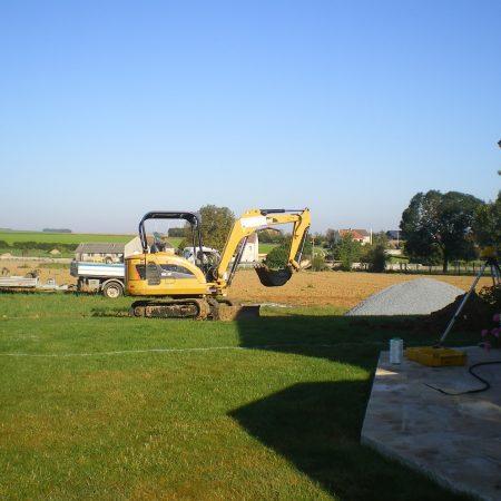 Maison chantier piscine 003