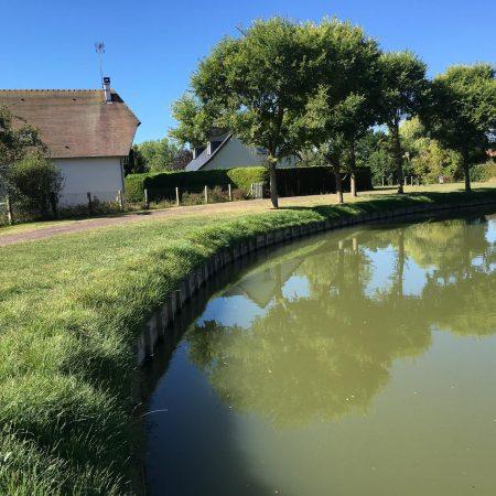 leblois-environnement-paysagiste-normandie-caen-calvados-0740