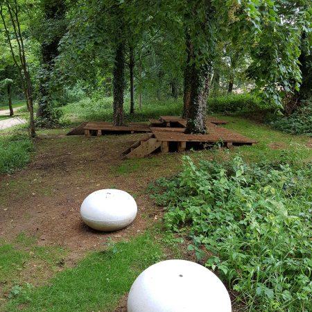 leblois-environnement-paysagiste-normandie-caen-calvados-095107