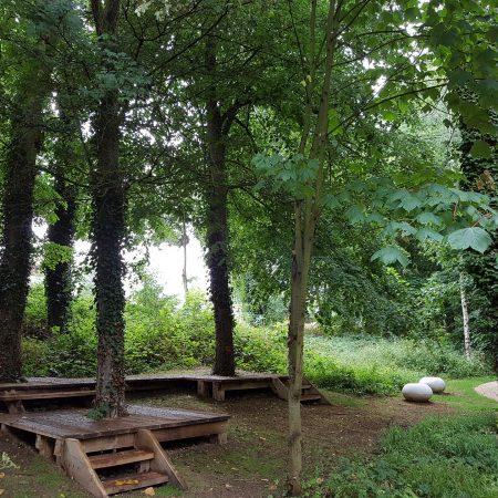 leblois-environnement-paysagiste-normandie-caen-calvados-095211