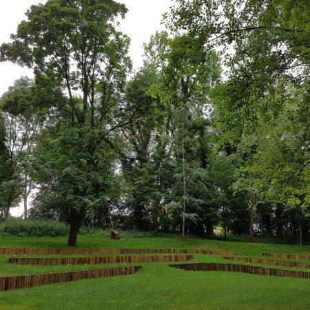 leblois-environnement-paysagiste-normandie-caen-calvados-095859