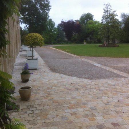 leblois-environnement-paysagiste-normandie-caen-calvados-097