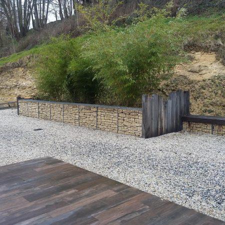 leblois-environnement-paysagiste-normandie-caen-calvados-111057