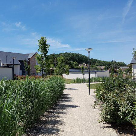 leblois-environnement-paysagiste-normandie-caen-calvados-140229