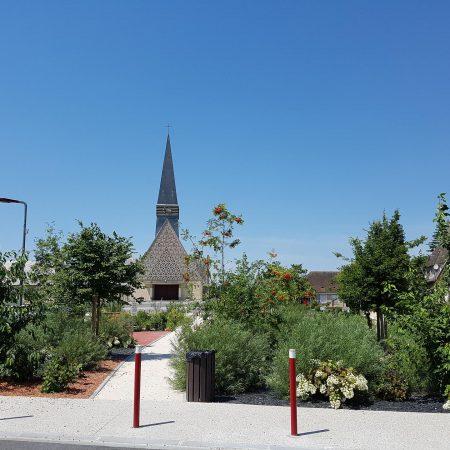 leblois-environnement-paysagiste-normandie-caen-calvados-141513