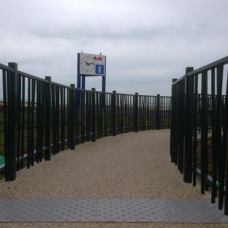 leblois-environnement-paysagiste-normandie-caen-calvados-2711