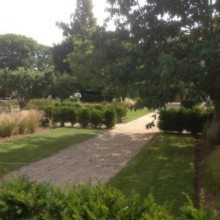 leblois-environnement-paysagiste-normandie-caen-calvados-2921