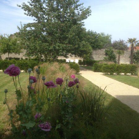 leblois-environnement-paysagiste-normandie-caen-calvados-2926