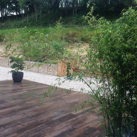 leblois-environnement-paysagiste-normandie-caen-calvados-3786