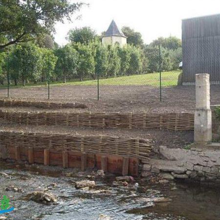 leblois-environnement-paysagiste-normandie-caen-calvados-6