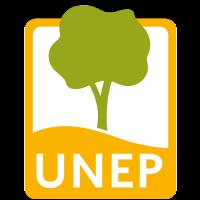 UNEP3