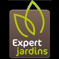 logo-expert-jardins-modif-1-